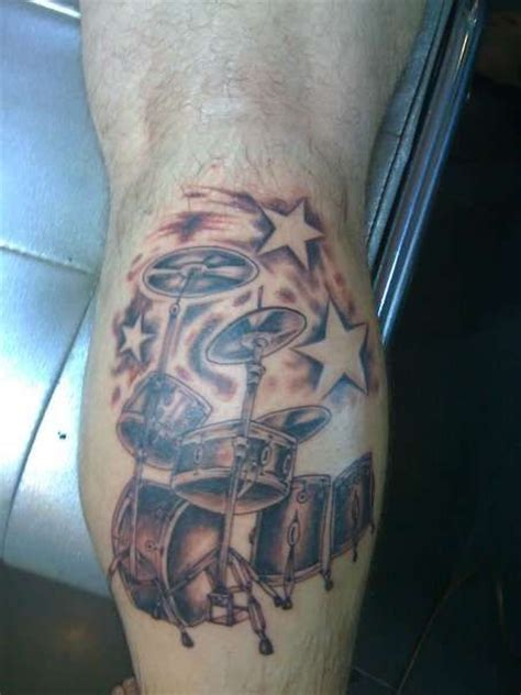 tattoo animal set 138 best images about drums tattoos on pinterest