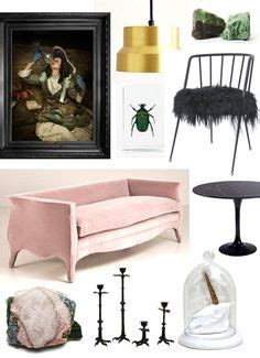 apartment therapy saving the world one room at a time 1000 images about tweens on pinterest eclectic bedrooms headboards and dog pillows
