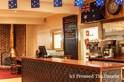Kelso Kitchens Bathurst by Kelso Hotel Bathurst Nsw