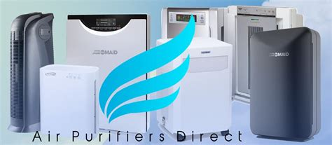 air purifier buying guide find the best air purifiers in australia air purifiers direct