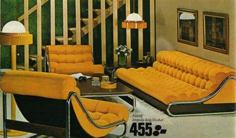 vintage ikea blast from the past ikea 180 s 1973 catalog