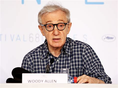 woody allen best woody allen s 5 most hilariously depressing at cannes