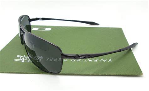 Oakley Crosshair 2 0 Silver Brown oakley crosshair 2 0 black