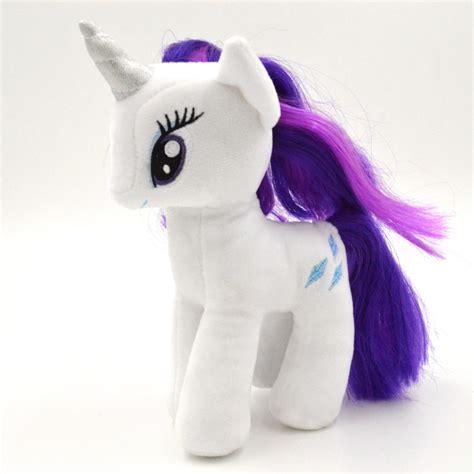 doll unicorn buy wholesale unicorn doll from china unicorn doll