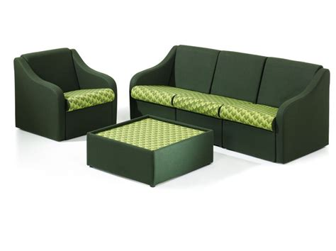 forum sofa modular sofa forum two arms band 1 upholstery online