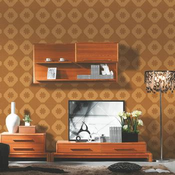 ms30171 decor dropship home custom wallpaper printing