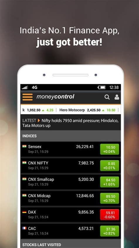 moneycontrol markets on mobile apk moneycontrol markets on mobile for pc choilieng