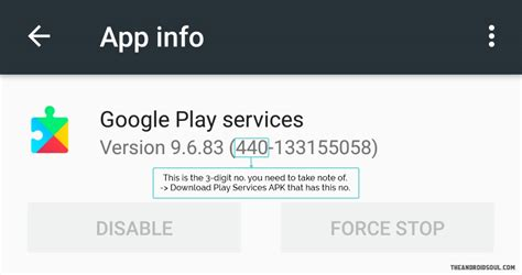 play services apk play services apk 10 2 91 previous 10 0 84 and 9 8 77