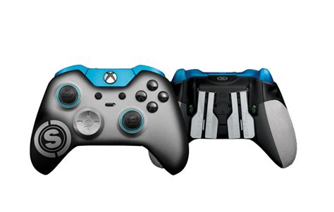 xbox one best best xbox one controller windows central