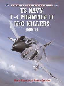 migs the s air in combat 1965 1975 books osprey combat aircraft series 21 40 free ebooks