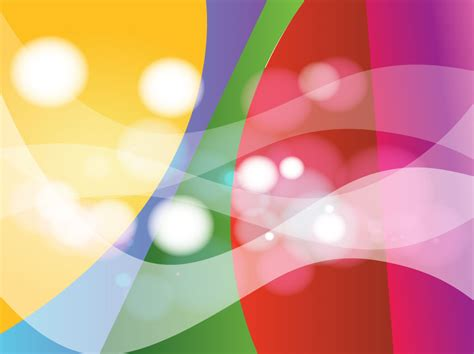 wallpaper colorful vector colorful waves vector background vector art graphics