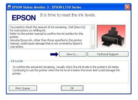 download resetter epson l210 free resetter epson l210 l300 l110 l350 l355 free download