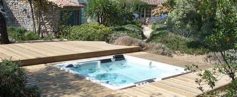 un spa de r 234 ve dans votre jardin 17 232 res de l am 233 nager