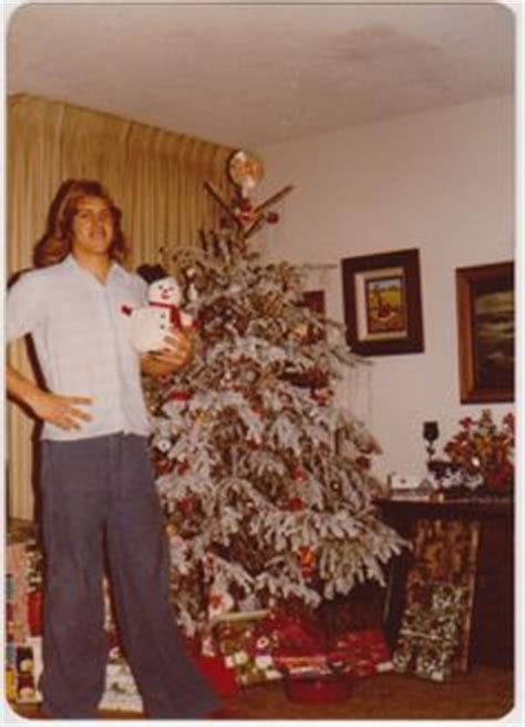 christmas tree in 1970s 1000 images about 1970 s on catalogs 1970s and wishes