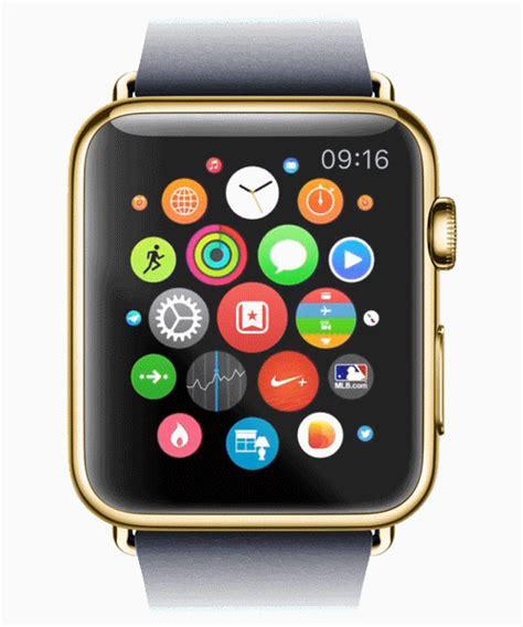motion wallpaper for apple watch wunderlist gibt einblicke in entwicklung und funktionen