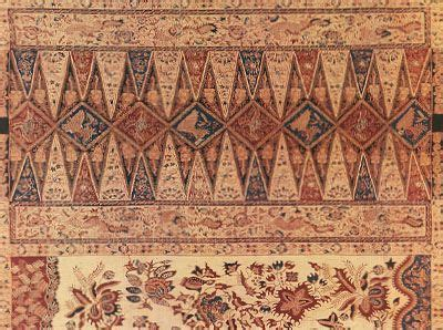 Songket Asli Palembang Multicolour 80 260 best southeast asian textiles images on