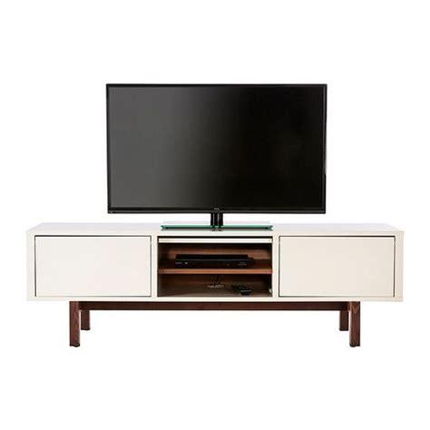 hideaway tv cabinet ikea ikea stockholm media cabinet homie pinterest