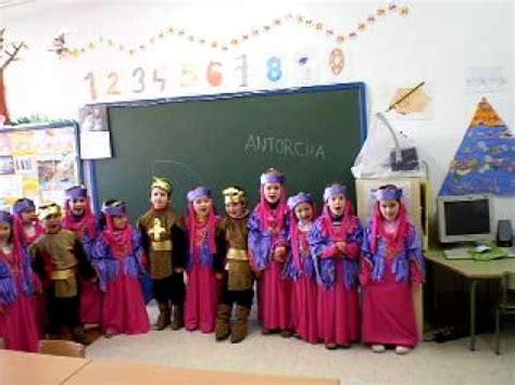 infantil de gracia caballeros medievales damas caballeros y castillos medievales en el aula de