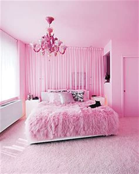 my pink bedroom this bedroom reminds me of my bedroom i the color