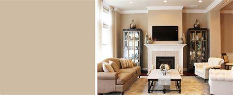 our top 20 neutral paint colors