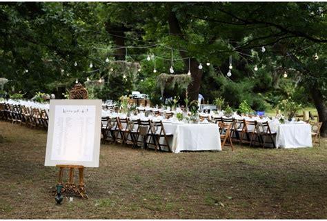 most beautiful wedding venues in western cape elandskloof farm country wedding venues western cape