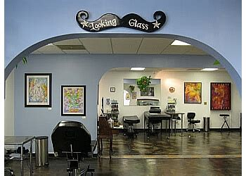 tattoo shops in topeka ks 3 best shops in topeka ks threebestrated