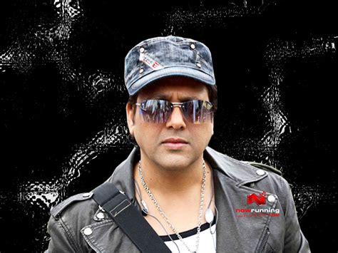 biography of govinda celebrity world govinda bollywood actor profile biography