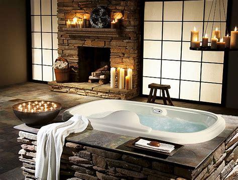 spa badezimmer dekorieren ideen 15 moderne badezimmer ideen f 252 r mehr luxus und komfort