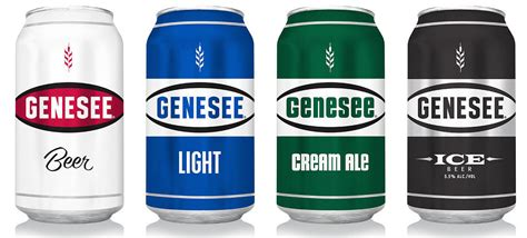 Theatrical Curtains by Genesee Unveils New Packaging Design Brewbound Com