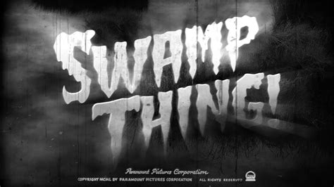 ghost film titles photoshop tutorial how to make a vintage b horror movie