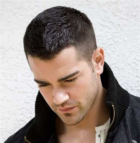 Best 2014 Hairstyles by 25 Best S Hairstyles 2014 2015 Mens Hairstyles