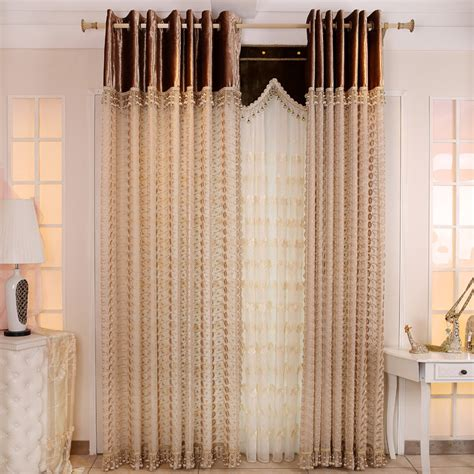 window curtains cheap discount window curtains 28 images cheap voile solid