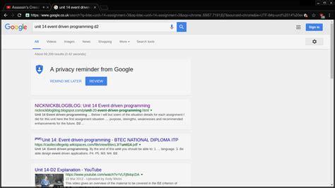 google design for android google teste le material design sur son moteur de