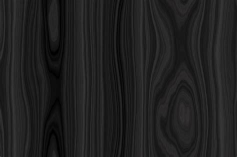 black wood background 20 seamless black wood background textures by textures