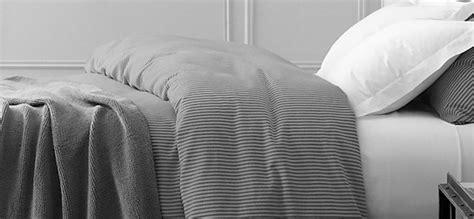 mens bed comforters men s bedroom design and bedding guide next luxury