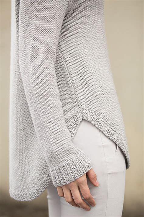 no knitting shibui knits shibui mix patterns shibui mix no 31 pattern at jimmy beans wool