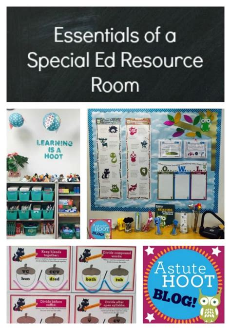 definition of resource room 17 best ideas about special education classroom on special education elementary