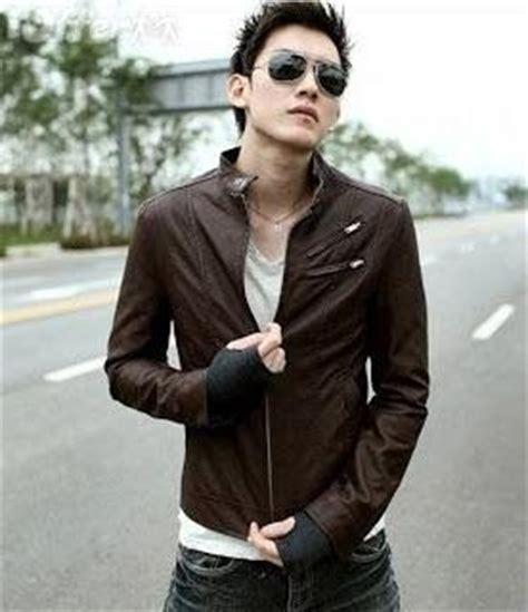 Jaket Pria Jaket Hoodie Line B G S R buy jaket harakiri hoodie jaket jaket pria tersedia 3 warna bestselling item deals for only rp