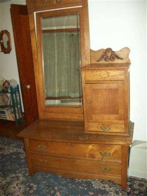 1000 images about hat box dressers on vintage