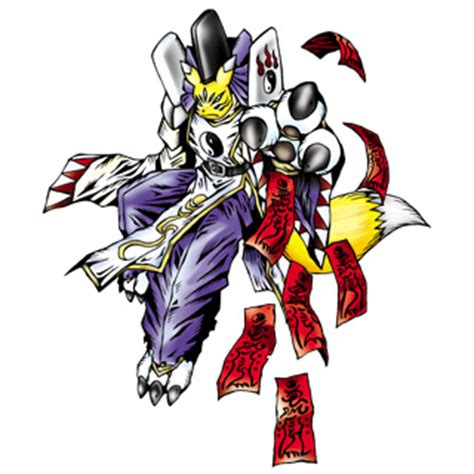 Sakuyamon Taomon taomon digimon wiki go on an adventure to the frontier and save the fused world