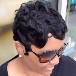 pictures if soft waves fir hair soft finger waves hair pinterest
