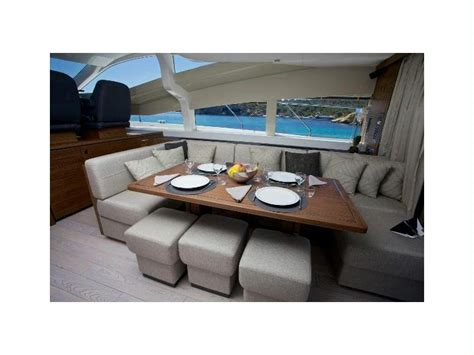 jaguar catamaran for sale jaguar catamarans jc48 new for sale 25010 new boats for