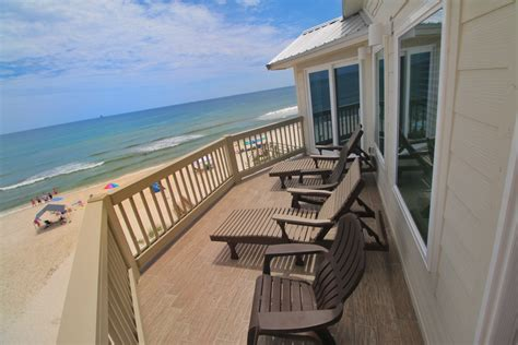 gulf shores beach house rentals availibility for dolo gulf shores al vacation rental