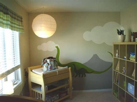Dinosaur Room by 1000 Ideas About Dinosaur Room Decor On Boys