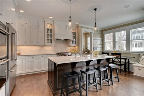 Highmark Kitchen And by 2013 Parade Of Homes Traditional Kitchen