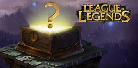 Where Can You Buy League Of Legends Gift Cards - league of legends makes sending and receiving gifts easier