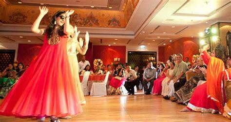 Wedding Choreography by Best Wedding Choreographers In Delhi The Zone