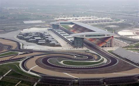 Calendario F Indy 2016 F1 Gp Da China 2017 Hor 225 Rios Dos Treinos E Corrida