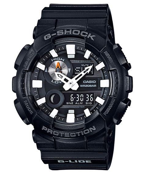Harga Jam Tangan Laki Laki Merek Casio jam tangan pria terbaru