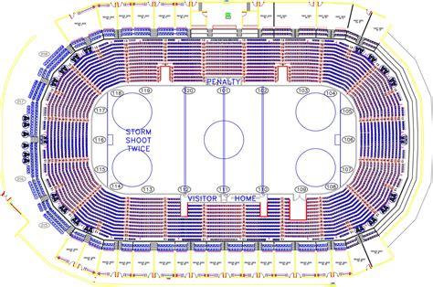 ticketmaster floor plan best ticketmaster floor plan ideas flooring area rugs home flooring ideas sujeng com
